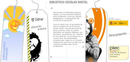 biblioteca_escolar_digital